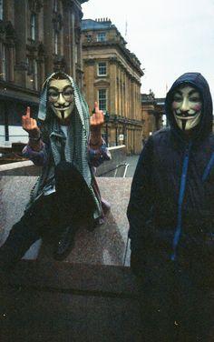 https://flic.kr/p/wU2hRu | Anonymous | Konica Pop + Jessops 100 iso CN, expired in 1998