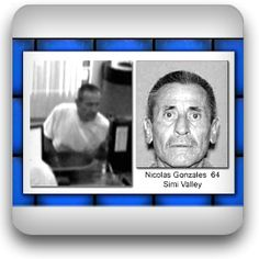 10-04-2012-Simi-Valley-Bank-Robber+FB+FBI catches bank robber by Facebook Picture posted ,-)