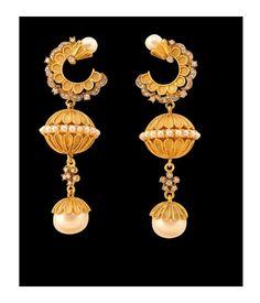 3 Fashion News, Latest Fashion, Secret Closet, Fine Jewelry, Diamonds, Jewelry Design, Product Launch, Drop Earrings, Creative