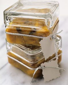 Fruchtiges Chutney aus Mango | http://eatsmarter.de/rezepte/fruchtiges-chutney-aus-mango