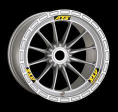 ats_f3-racing.jpg (1000×950)