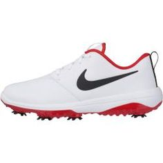 besten ROSHE Bilder Die von Nike 13 TWONikeWhite ulJTFKc315
