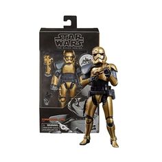 Star Wars Figurines, Star Wars Toys, Star Wars Action Figures, Black Series, Clone Wars, Jr, Sci Fi, Cinema, Statue