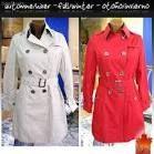 gabardinas para mujer - Buscar con Google Coat, Google, Jackets, Fashion, Trench Coats, Women, Down Jackets, Moda, Sewing Coat
