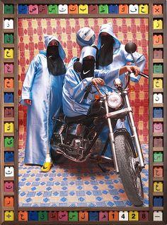 kesh_angels_female_biker_gang_01