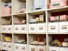 DIY Organization Tips, Ideas & Organizing Projects | DIY Ready