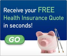 Please stick to the hyperlinks for exclusive specific gives on overall health insurance coverage for self employed and united well being insurance coverage http://health-insurance-hq.weebly.com/