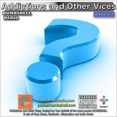 #today #newshow #radio Addictions 339 #questions #listen #mixcloud #itunes #spreaker #tuneinradio #dj #classicrock #alternative Trying to come up with a theme for tonight wasn't really that easy. Every time I try to come up with the subject there were too many questions to continue. Hmmm maybe that's it we all seem to be questioning the government the weather money love peace. I'm sure I left something out but the question is what? This is Addictions and Other Vices  339 - Bombshell Radio…
