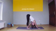 Exercises, Workouts, Pilates, Healthy Life, Sport, Tv, Fitness, Diet, Pop Pilates