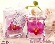 エレガントな蘭のゲルろうそく http://aliexpress.com/store/product/Wedding-Dress-Tuxedo-Favor-Boxes-120pcs-60pair-TH018-Wedding-Gift-and-Wedding-Souvenir-wholesale-BeterWedding/512567_594555273.html #結婚式の好意 #結婚式のお土産 #パーティの贈り物 #partysupplies 纯欧式, 专属于你的结婚回赠小礼物,上海婚庆用品批发 上海倍乐婚品 TEL: +86-21-57750096