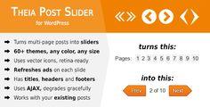 Theia Post Slider for WordPress - https://codeholder.net/item/wordpress/theia-post-slider-wordpress