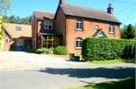 Buy a Property in Dedham with Abbotts: http://www.abbotts.co.uk/forsaleoffice/dedham/1394/