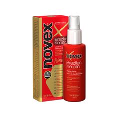 Hidratação e cuidado para o seu cabelo. Produtos Novex. Compre Novex online a um preço fantástico. Conheça os beneficios dos produtos da Novex, entregas rápidas e gratuitas. Cuidado para o seu cabelo. Produto do ano. Shampoo mais vendido. Limpa naturalmente os seus cabelos. Deixa os cabelos cheios de vida. Formula sem sal. Dá força e crescimento. Rico em aminoacidos, minerais e vitaminas A, B e C. Tratamento completo do seu cabelo. Cabelos super tratados e brilhantes. Nutrição para o cabelo…