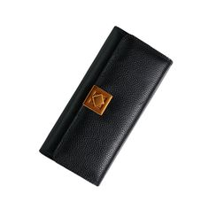 2017 Fashion Women's Purse and Wallets Clutch Bag Real Leather Natural Female Long Woman Wallet Money Clip Mobile Ladies Purses