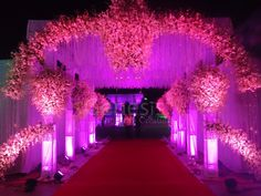 Genesis Inc. - Social Event Managers In Pune