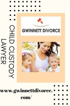 If you have any child custody problems in your life. The gwinnett child custody lawyer has more than 7 years  of experience in this field and we have solved more than 1000 cases.  Every case is very important to us and we always care for our clients. Child Custody Laws, Custody Lawyer, Family Law Attorney, Attorney At Law, Visitation Rights, Never Married, Divorce Lawyers, Good Parenting