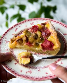 // Persian Orange Cake and an Interview Persian Orange Cake by Finch & ForestPersian Orange Cake by Finch & Forest Sweet Recipes, Cake Recipes, Dessert Recipes, Let Them Eat Cake, Yummy Cakes, Just Desserts, Cupcake Cakes, Sweet Tooth, Sweet Treats