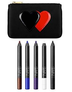 NARS Voyeur Eyeliner Set * Wow! I love this. Check it out now! : Makeup Set