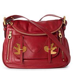Natasha bag,Marc by Marc Jacobs