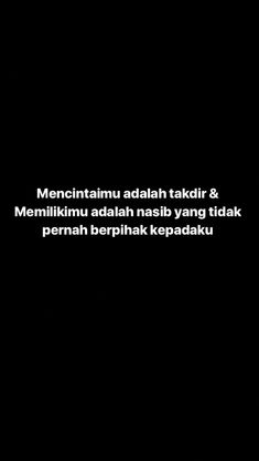 Text Quotes, Qoutes, Hello August, Self Reminder, Some Quotes, Deep Thoughts, Islamic Quotes, Beautiful Words, Relationship Quotes