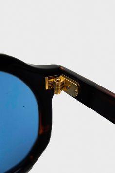 Max Pittion Kingston Sunglasses, Beer Sasa | Canoe Club