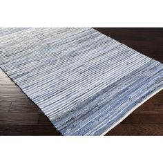 DNM-1001 - Surya | Rugs, Pillows, Wall Decor, Lighting, Accent Furniture, Throws, Bedding
