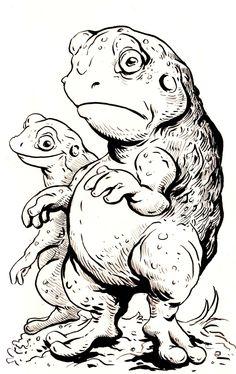loveland frogmen google search