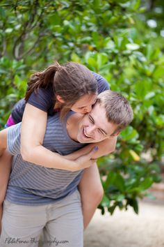 engagement photography key west,