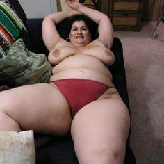 Rosie wilde bbw