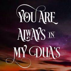 this is true love Beautiful Islamic Quotes, Islamic Inspirational Quotes, Islamic Qoutes, True Love, My Love, Good Night I Love You, My Dua, Love In Islam, Allah Islam