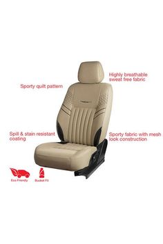 Introducing Fresco Mojo fabric seat cover for New Hyundai elite which is known for premium athletic design. It is available in different colour combination and easy to clean. Hyundai I20, New Hyundai, Hyundai Cars, American Racing Wheels, Seat Covers, Car Accessories, Fresco, Color Combinations, Safari