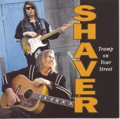 Tramp on Your Street ~ Billy Joe Shaver, http://www.amazon.com/dp/B002YUR1KG/ref=cm_sw_r_pi_dp_WX9Krb1YG37HK