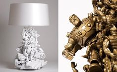 25 Inspiring Ideas: Repurposing Old Toys
