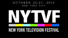 Lifetime and the NY Television Festival are teaming up to find unscripted television programs!