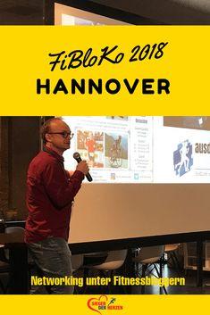 Die 2. Fibloko - Networking unter Fitnessbloggern - Sieger der Herzen Triathlon, Fitnesstraining, Motivation, Strength Workout, Bicycling, Swimming, Round Round, Triathalon, Inspiration
