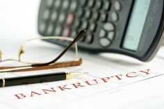 """You may have heard businesses say they were """"forced"""" to file bankruptcy or they """"had no other choice."""" However, in most cases, this is still a voluntary bankruptcy filing. Learn more about voluntary bankruptcy and business bankruptcy that truly is forced by creditors."""