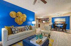 Quiet Waters At Coquina Lakes Apartments Quietwatersatco Profile Pinterest
