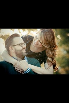 Engagement photo by Mutch photography. Wheelchair wedding photography