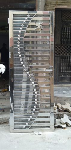 Home Gate Design, Gate Wall Design, Grill Gate Design, Balcony Grill Design, Balcony Railing Design, Front Gate Design, Main Gate Design, Fence Design, Gate Designs Modern
