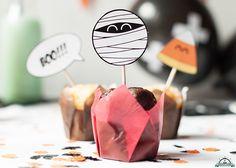 ⏳ Imprimible Halloween ⏳ #Halloween se acerca, y para celebrarlo, en Happy Time hemos diseñado un imprimible con un montón de cositas para que podáis convertir la #fiesta de los más peques (y los no tan peques ) en una fiesta terroríficamente divertida. Para descargarlo solo tienes que acceder a nuestro blog [ACCESO DIRECTO EN EL LINK DE NUESTRO PERFIL] y además verás un paso a paso de la mesa dulce/terrorífica que hemos preparado. . Esperamos que os guste!