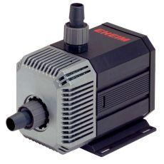 EHEIM 1262 Wasserpumpe 3400 L/h