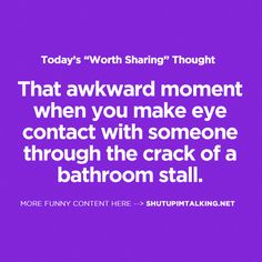 Awko Taco On Pinterest Awkward Moments That Awkward Moment And The Times