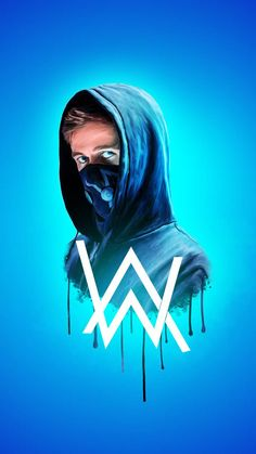 HD Mobile Phone Wallpapers for Android or iPhone Hipster Wallpaper, Graffiti Wallpaper, Cartoon Wallpaper, Walker Logo, Marshmello Wallpapers, Hacker Wallpaper, Mobile Art, Armin Van Buuren, Cute Anime Couples