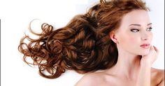 Su dalgası nedir? Saçlarınızın su dalgasına benzer şekilde dalgalı bir yapıya kavuşmasını sağlayan saç şekline su dalgası denmektedir. Bir maşa veya bigudi ile evde basit bir şekilde yapıldığı gibi…