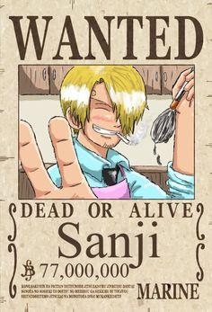 One Piece Anime, Sanji One Piece, One Piece Comic, Bartolomeo One Piece, Blue Exorcist, One Piece Bounties, One Punch Man, Brooks One Piece, Sword Art Online