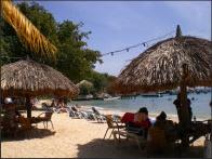 Pirate Bay Curacao