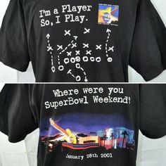North Las Vegas City Shamrock Womens Cotton T-Shirt