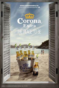 Corona saga