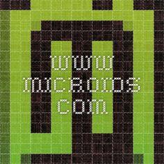 www.microids.com