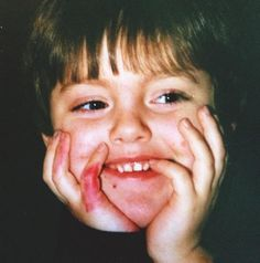 15 Adorable Photos of Rappers When They Were Kids Mac Miller And Ariana Grande, Ariana Grande Mac, Disney Up, Radiohead In Rainbows, Mac Miller Albums, Mac Miller Tattoos, Music Poster, Hip Hop, Backgrounds